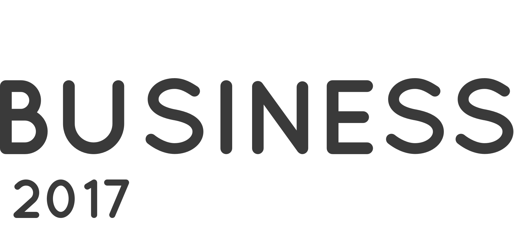 cognitive-business-summit